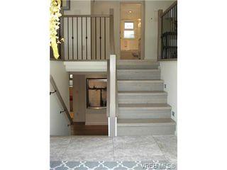 Photo 17: 2112 Pentland Rd in VICTORIA: OB South Oak Bay House for sale (Oak Bay)  : MLS®# 689547