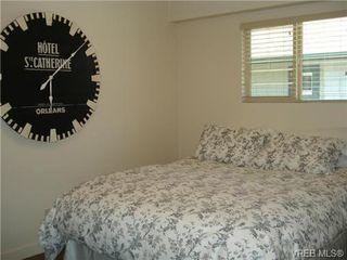 Photo 15: 2112 Pentland Rd in VICTORIA: OB South Oak Bay House for sale (Oak Bay)  : MLS®# 689547