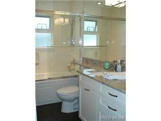 Photo 12: 2112 Pentland Rd in VICTORIA: OB South Oak Bay House for sale (Oak Bay)  : MLS®# 689547
