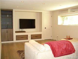 Photo 18: 2112 Pentland Rd in VICTORIA: OB South Oak Bay House for sale (Oak Bay)  : MLS®# 689547