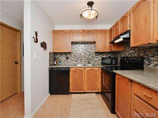 Photo 10: 416 1010 Bristol Road in VICTORIA: SE Quadra Condo Apartment for sale (Saanich East)  : MLS®# 346740