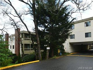 Photo 20: 416 1010 Bristol Road in VICTORIA: SE Quadra Condo Apartment for sale (Saanich East)  : MLS®# 346740