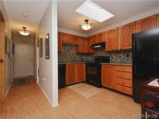 Photo 13: 416 1010 Bristol Rd in VICTORIA: SE Quadra Condo for sale (Saanich East)  : MLS®# 692269