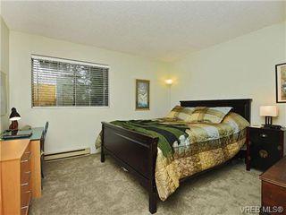 Photo 16: 416 1010 Bristol Road in VICTORIA: SE Quadra Condo Apartment for sale (Saanich East)  : MLS®# 346740