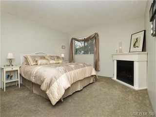 Photo 14: 416 1010 Bristol Rd in VICTORIA: SE Quadra Condo for sale (Saanich East)  : MLS®# 692269