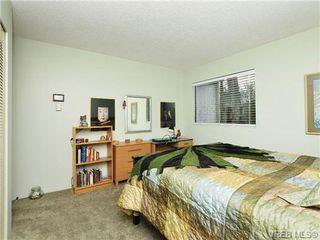 Photo 17: 416 1010 Bristol Road in VICTORIA: SE Quadra Condo Apartment for sale (Saanich East)  : MLS®# 346740