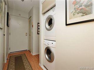 Photo 12: 416 1010 Bristol Road in VICTORIA: SE Quadra Condo Apartment for sale (Saanich East)  : MLS®# 346740