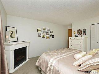Photo 15: 416 1010 Bristol Rd in VICTORIA: SE Quadra Condo for sale (Saanich East)  : MLS®# 692269