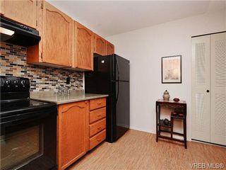 Photo 11: 416 1010 Bristol Road in VICTORIA: SE Quadra Condo Apartment for sale (Saanich East)  : MLS®# 346740