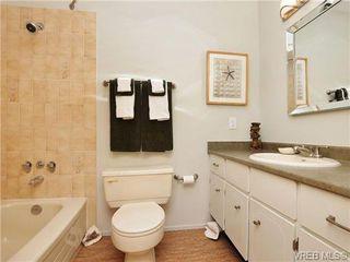 Photo 18: 416 1010 Bristol Road in VICTORIA: SE Quadra Condo Apartment for sale (Saanich East)  : MLS®# 346740