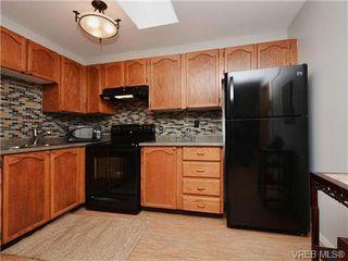 Photo 9: 416 1010 Bristol Road in VICTORIA: SE Quadra Condo Apartment for sale (Saanich East)  : MLS®# 346740