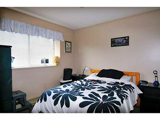 Photo 15: 3922 ROBIN Place in Port Coquitlam: Oxford Heights House for sale : MLS®# V1106174