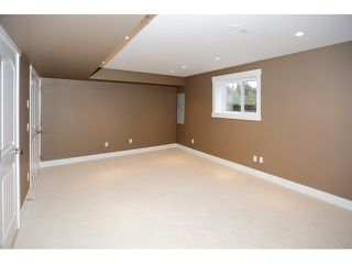 Photo 9: 15966 106TH Avenue in Surrey: Fraser Heights House for sale (North Surrey)  : MLS®# F1440723