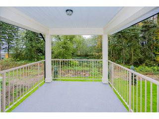 Photo 8: 15966 106TH Avenue in Surrey: Fraser Heights House for sale (North Surrey)  : MLS®# F1440723