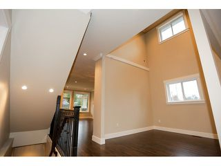 Photo 10: 15966 106TH Avenue in Surrey: Fraser Heights House for sale (North Surrey)  : MLS®# F1440723