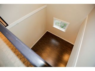 Photo 5: 15966 106TH Avenue in Surrey: Fraser Heights House for sale (North Surrey)  : MLS®# F1440723