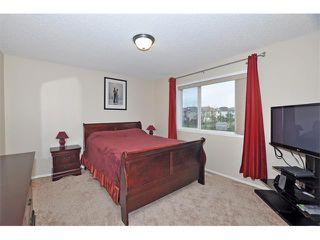 Photo 14: 83 SOMERGLEN Way SW in Calgary: Somerset House for sale : MLS®# C4008824