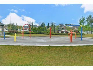 Photo 38: 83 SOMERGLEN Way SW in Calgary: Somerset House for sale : MLS®# C4008824