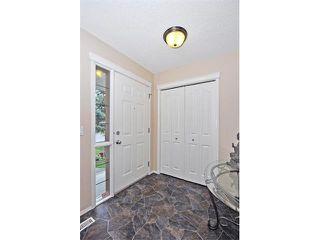 Photo 25: 83 SOMERGLEN Way SW in Calgary: Somerset House for sale : MLS®# C4008824