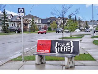 Photo 31: 83 SOMERGLEN Way SW in Calgary: Somerset House for sale : MLS®# C4008824
