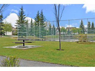 Photo 41: 83 SOMERGLEN Way SW in Calgary: Somerset House for sale : MLS®# C4008824