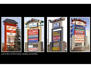 Photo 45: 83 SOMERGLEN Way SW in Calgary: Somerset House for sale : MLS®# C4008824