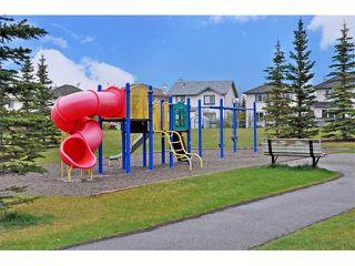 Photo 34: 83 SOMERGLEN Way SW in Calgary: Somerset House for sale : MLS®# C4008824