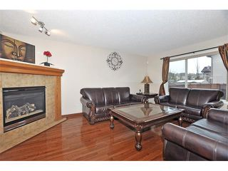 Photo 3: 83 SOMERGLEN Way SW in Calgary: Somerset House for sale : MLS®# C4008824
