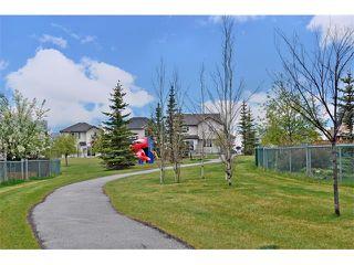 Photo 32: 83 SOMERGLEN Way SW in Calgary: Somerset House for sale : MLS®# C4008824