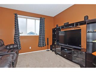 Photo 13: 83 SOMERGLEN Way SW in Calgary: Somerset House for sale : MLS®# C4008824