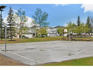 Photo 40: 83 SOMERGLEN Way SW in Calgary: Somerset House for sale : MLS®# C4008824