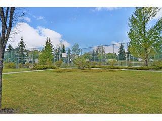 Photo 42: 83 SOMERGLEN Way SW in Calgary: Somerset House for sale : MLS®# C4008824
