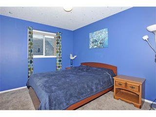 Photo 20: 83 SOMERGLEN Way SW in Calgary: Somerset House for sale : MLS®# C4008824