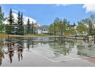 Photo 43: 83 SOMERGLEN Way SW in Calgary: Somerset House for sale : MLS®# C4008824