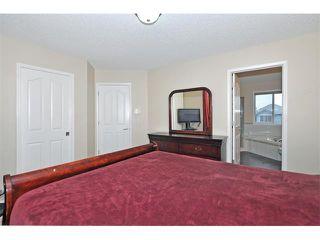 Photo 15: 83 SOMERGLEN Way SW in Calgary: Somerset House for sale : MLS®# C4008824