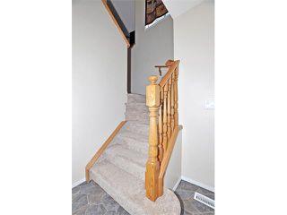 Photo 26: 83 SOMERGLEN Way SW in Calgary: Somerset House for sale : MLS®# C4008824