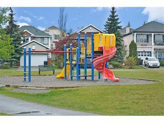 Photo 37: 83 SOMERGLEN Way SW in Calgary: Somerset House for sale : MLS®# C4008824