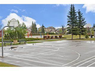 Photo 44: 83 SOMERGLEN Way SW in Calgary: Somerset House for sale : MLS®# C4008824