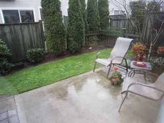 Photo 4: 88 1055 RIVERWOOD Gate in Port Coquitlam: Riverwood Home for sale ()  : MLS®# V880153