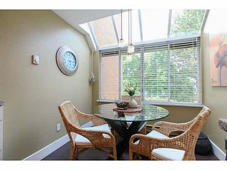 "Photo 15: 214 1280 FIR Street: White Rock Condo for sale in ""Oceana Villa"" (South Surrey White Rock)  : MLS®# F1446947"