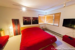 """Photo 7: 4537 W 16TH Avenue in Vancouver: Point Grey House for sale in """"POINT GREY"""" (Vancouver West)  : MLS®# R2000823"""