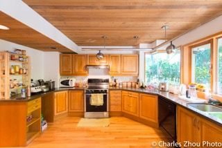 "Photo 6: 4537 W 16TH Avenue in Vancouver: Point Grey House for sale in ""POINT GREY"" (Vancouver West)  : MLS®# R2000823"