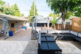 "Photo 12: 4537 W 16TH Avenue in Vancouver: Point Grey House for sale in ""POINT GREY"" (Vancouver West)  : MLS®# R2000823"