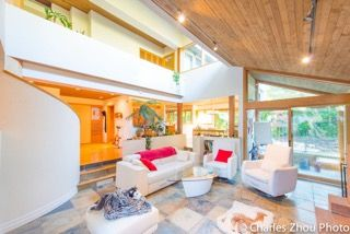 """Photo 5: 4537 W 16TH Avenue in Vancouver: Point Grey House for sale in """"POINT GREY"""" (Vancouver West)  : MLS®# R2000823"""