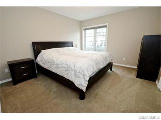 Photo 23: 153 3229 ELGAARD Drive in Regina: HS-Hawkstone Fourplex for sale (Regina Area 01)  : MLS®# 553790