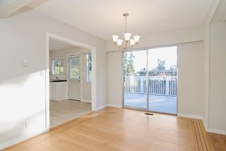 Photo 9: 2278 TOLMIE Avenue in Coquitlam: Central Coquitlam House for sale : MLS®# R2016898
