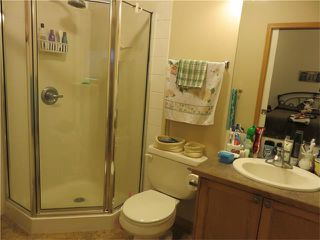 Photo 14: 301 Whispering Way: Vulcan House for sale : MLS®# C4042779