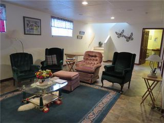 Photo 17: 301 Whispering Way: Vulcan House for sale : MLS®# C4042779