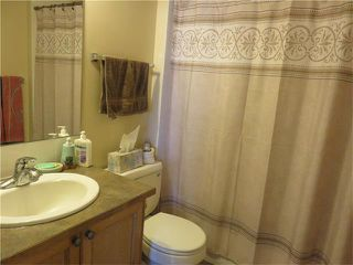 Photo 15: 301 Whispering Way: Vulcan House for sale : MLS®# C4042779