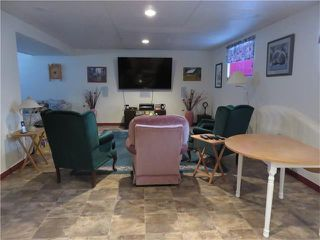 Photo 18: 301 Whispering Way: Vulcan House for sale : MLS®# C4042779